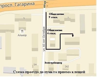 http://orenfbuz.ru/ckfinder/userfiles/images/shema%20kleshi.jpg