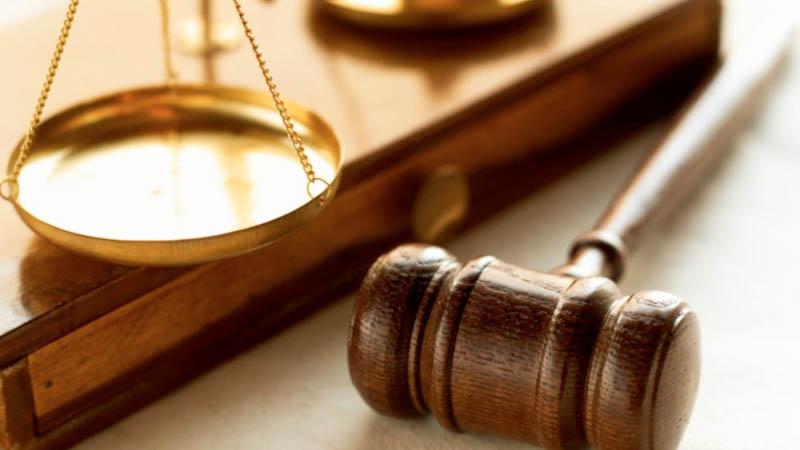 защита прав потребителей в какой суд подавать - фото 9